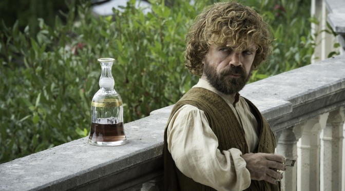 la-et-st-game-of-thrones-season-5-premiere-projections-ratings-20150411-thumbnail